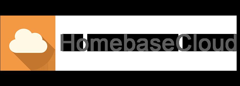 HomebaseCloud